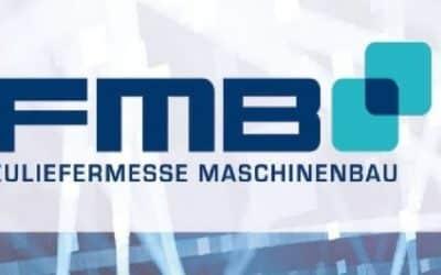 FMB2018 Dankeschön