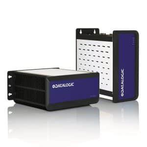 datalogic-mx-u-serie
