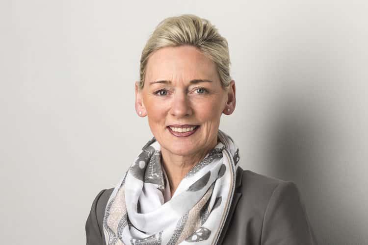 Carmen Engelsmeier