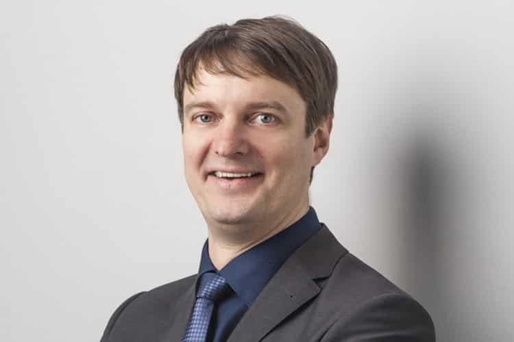Juris Kaden