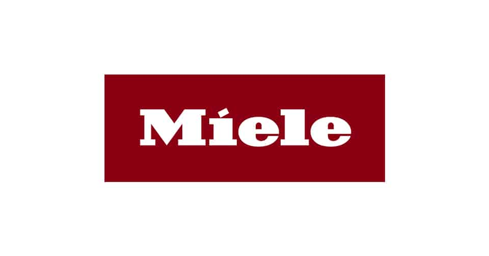 Hoffmann | Success Stories | Miele