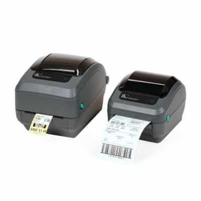 zebra-desktopdrucker-gk42-gt800